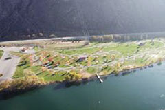 BB_Aerial_Campground(1)
