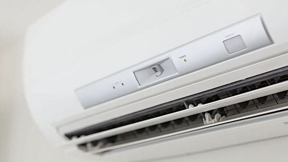 Ductless unit closeup_edited-2_blog