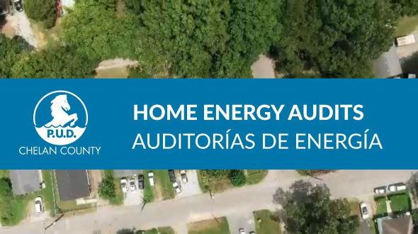 energy-audits-luis-thumbnail