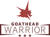 Goathead Warriors