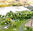 Beebe Bridge Park