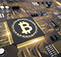 Customers urged to contact us before bitcoin mining