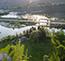 Chelan Falls Park