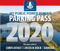 Parks_Pass_2020-graphic (002)