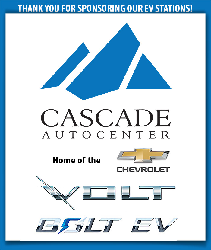 Photo of Cascade Autocenter poster