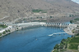 Rocky_Reach_Dam_Middle_Fishway