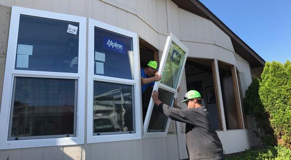 Window Install_blog